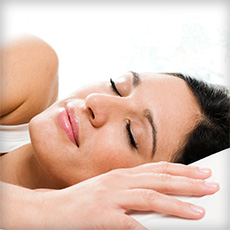 What is sedation dentistry and sleep dentistry in Carlsbad?