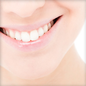 Clear braces in Encinitas and San Marcos CA for a beautiful smile