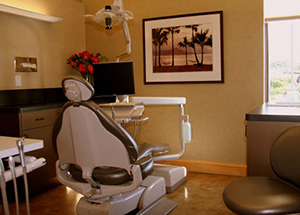Dental-Chair-300x215