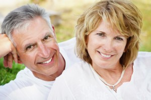dental implants can make you smile again in Carlsbad