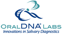Our Carlsbad office uses OralDNA testing for gum disease diagnosis and treatment