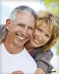 Sleep dentistry with sedation dentists near Encinitas and San Marcos CA.