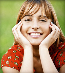 Sedation dentistry using oral sedation in Encinitas and San Marcos CA is great at treating dental anxiety.