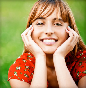 Find out what are dental implants in Encinitas and how they can improve your smile
