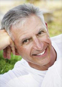 Tooth implants in Encinitas make your smile more durable and beautiful