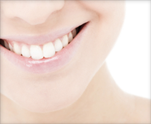Permanent dentures in Carlsbad are a reliable substitution for false teeth