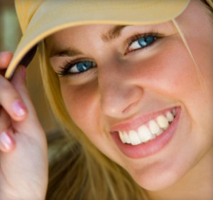 A dental bridge in San Marcos CA is a more natural solution to missing teeth