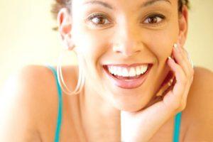 Cosmetic dentists in Carlsbad help patients beautify their teeth.